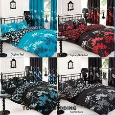 L&S Polycotton Modern Bed Linens & Sets