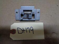 GE  Door Latch Gas Range Oven  NX58K7850SS -  DT179