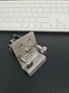 HP Agilent G1314-60186 1100 HPLC Flowcell  4MPa (40 bar)