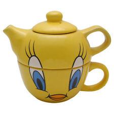 Novelty Microwave Proof Ceramic Teapots
