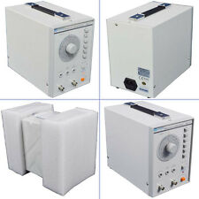 High frequency signal generator 110V TSG-17 RF(radio-frequency) signal generator