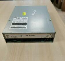 TEAC CD-516S 16x SCSI Cd-Rom Laufwerk CD ROM