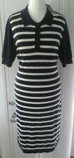 Tall Dresses Size NEXT 12