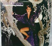 Teri DeSario     LP Record