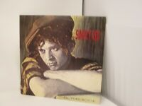 Simply Red Picture Book LP Elektra 1985