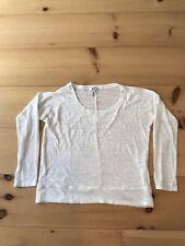 Women's Splendid Size XS Long Sleeve T Shirt