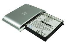 Li-ion Battery for HP iPAQ rx5965 iPAQ rx5900 iPAQ rx5780 iPAQ rx5940 iPAQ rx573