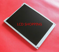 """New LM64C350 10.4""""SHARP LCD PANEL with 60 days warranty  DHL/FEDEX Ship"""