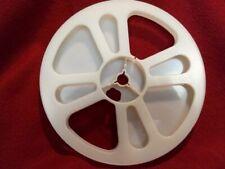 TayloReel Super 8mm 400 ft. Plastic Reel - LOWEST