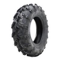 4 New Interco Swamp Lite  - 25x8.00-12 Tires 2580012 25 8.00 12
