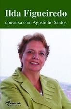 ILDA FIGUEIREDO CONVERSA COM A. SANTOS. ENVÍO URGENTE (ESPAÑA)