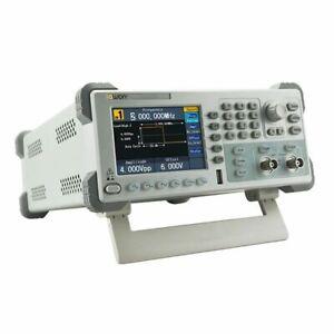 AG051F 5Mhz Arbitrary Waveform Generator with Modulation