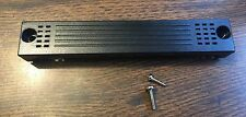 NEC Sv9100 blade Cover, See Photos, Fast Shipping