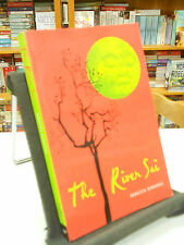 The River Sai by Rebecca Edwards (Paperback, 2007)