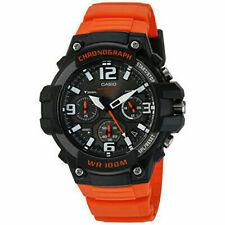 Casio MCW-100H-4AV Wrist Watch for Men