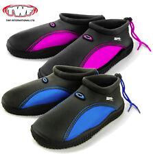 Children's Aqua Shoes | eBay