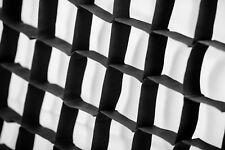 Photographic Honeycomb Grid for Flash Softbox - Strobe Umbrella Octagon Strip