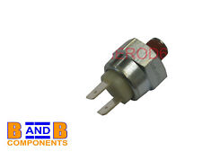 VW GOLF MK1 & GTI AND CABRIOLET BRAKE LIGHT SWITCH C121