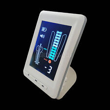 New Dental Apex Locator Endodontic Root Canal Finder Woodpecker Style YA-RS