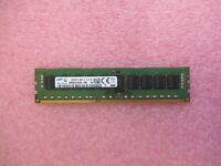 Fujitsu Original 8GB DDR3 1866 MHZ PC3-14900 2Rx8 Primergy S26361-F3793-L515