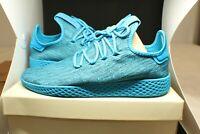 Pharrell x Tennis Hu 'Dip-Dyed' - DB2861 - Size: 8.5