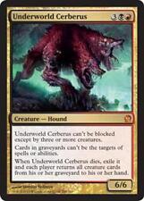 Theros Mythic Rare Individual Magic: The Gathering Cards