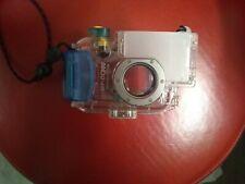 Canon Waterproof Camera Case WP-DC800