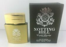 Notting Hill by English Laundry 1.7 oz 50 Ml EDP Spray for Men (Creed Viking Dp)