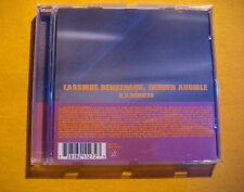 KK Records kk 127 - Lassigue Bendthaus Render Audible U.S.Remixes Techno MINT !