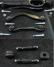 FORD FOCUS MK1 REAR UPPER LOWER WISHBONE TRAILING ARM ANTI ROLL BAR BUSH LINK