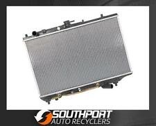 FORD LASER RADIATOR KF KH AUTOMATIC 1990-1994 *NEW*