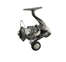 Shimano EXSENCE CI4+ C3000HGM Spinnrolle Frontbremsrolle Sehr Leicht