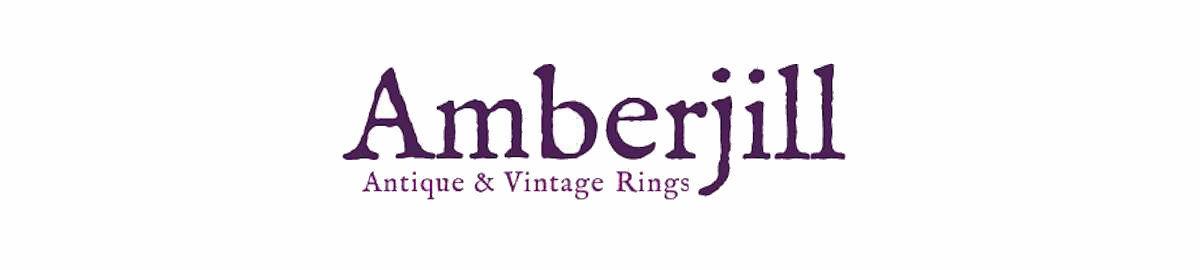 Amberjill Store
