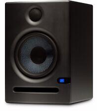 "1x PreSonus Eris E5 (Single) 5"" Active Studio Monitor Speakers"