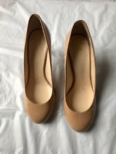 giuseppe zanotti heels 38