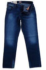 NEU 33/36 36/36 HUGO BOSS JEANS ORANGE 24 BARCELONA VOICE HOSE 50224101