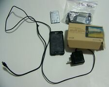USED!! LG Optimus F3 LS720 - 4GB - Titanium Silver (Sprint) Smartphone, FREE SH!