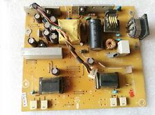 DELL E228WFPC power supply board / inverter board 715G2594-1-4