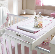 Izziwotnot Tranquillity Cot Top Changer PICK UP SPECIAL OFFER