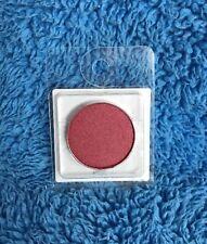 Coastal Scents Single Eyeshadow Pan - American Rose - MELB STOCK