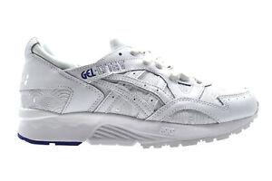 Asics Gel Lyte V Blanc Colette Yukata Collaboration Chaussures Blanc H71UK 0101
