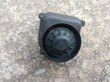 BMW E60 E61 525i 528i 530i 535i 545i 550i M5 power siren inclination indication