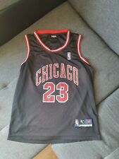 New listing NBA CHICAGO BULLS #23 MICHAEL JORDAN