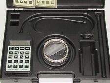 Bruel & Kjaer 4436 Noise Dose Meter Lärm Messgerät dB-Meter Schallpegel