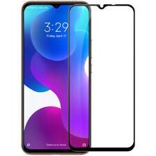 Xiaomi Mi 10 Lite 5G/ 10 Youth Nillkin CP+PRO Coverage Tempered Bildschirmschutz