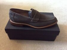 Brand New Banana Republic Mens Shoes (Loafers Style)