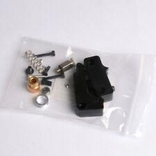 MK8 Extruder feeder Kit for 1.75mm Filament Geeetech A10 A20 A30