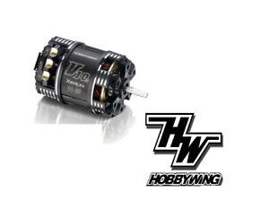 XERUN V10 G3 8.5T 3970KV Motore brushless x modelli 1/10 30401111