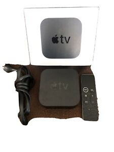 Apple TV 4K A1842 32GB