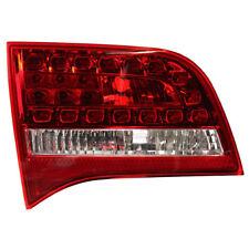 LED Heckleuchte Rückleuchte innen links für Audi A6 Avant 4F5 C6 Bj. 10/08-03/11